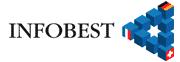 infobest logo2