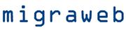 migraweb logo