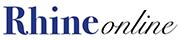 rhine online logo