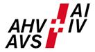 AHV-iv.ch