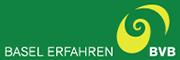 Basel Erfahren BVB