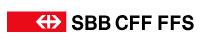 SBB Swiss Railway