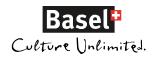 basel gastromony