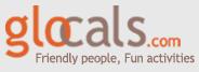 glocals