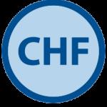 CHF_Coin
