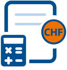 Payrolling_CHF