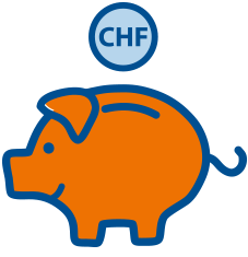Pensions_Piggy_CHF