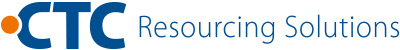 CTC_Resourcing_Solutions50pxh