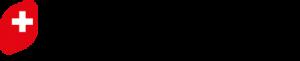 swissstaffing_sqs_logo_cmyk
