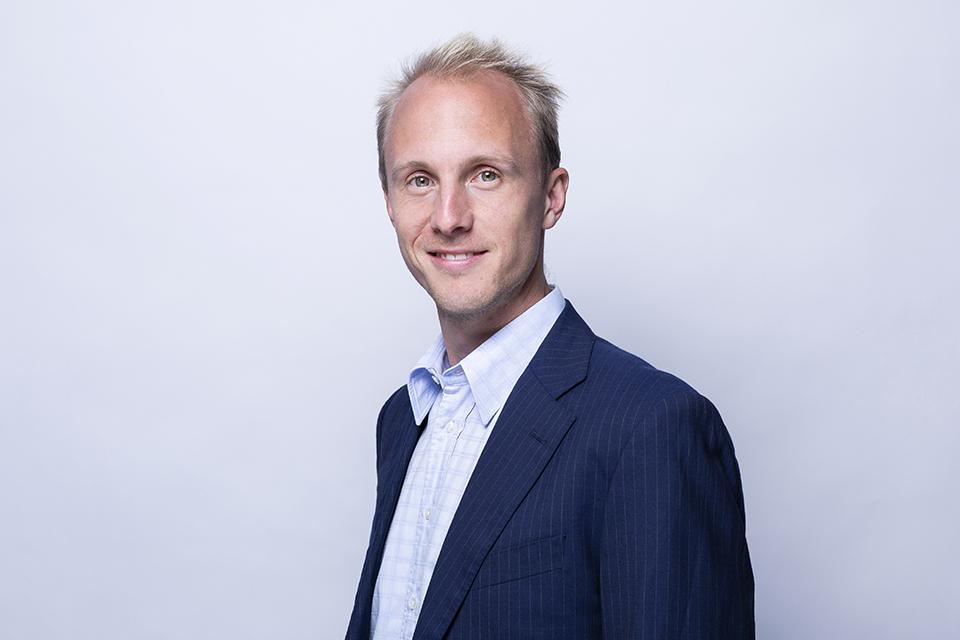 Filip Henriksson_W3A4286