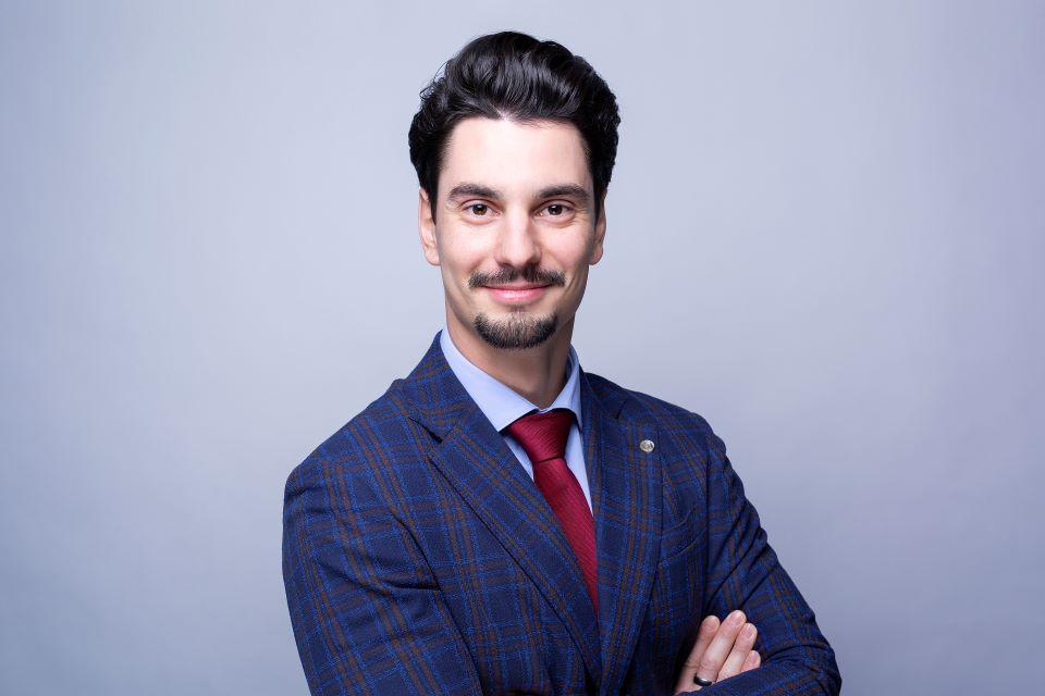 Gianluca Bandini_W3A9821