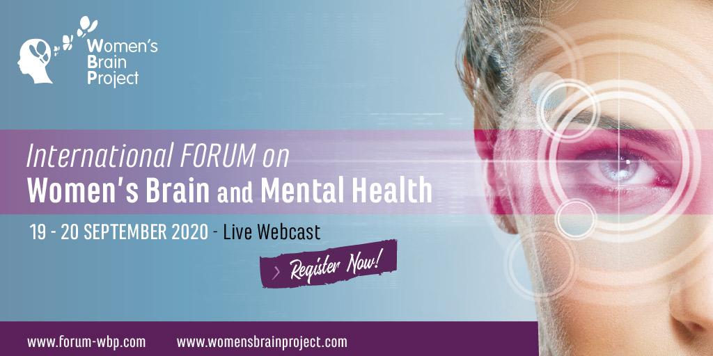 WBP Forum2020 - Post