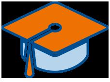 Education_Hat