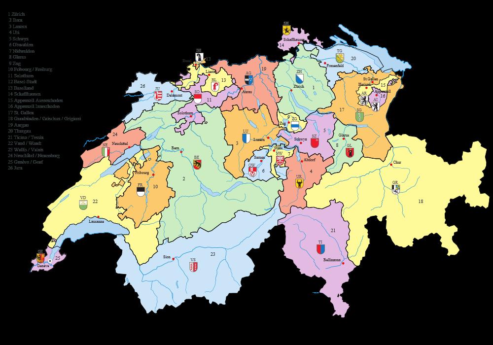 Kantone_der_Schweiz