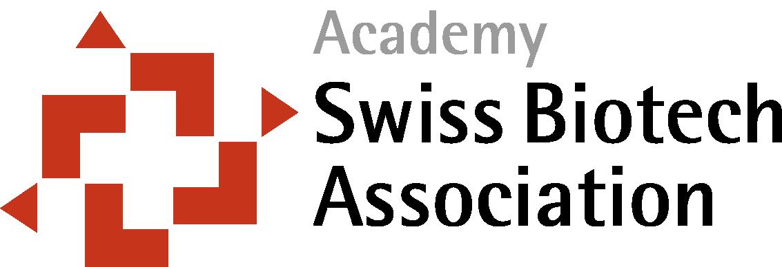 SBA-Logo-Academy