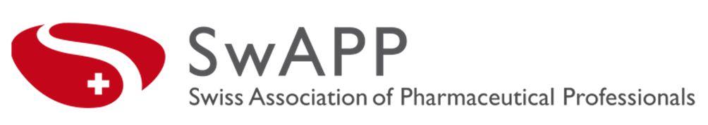 swapp_logo